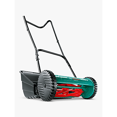 Image of Bosch AHM 38 G Hand Lawnmower