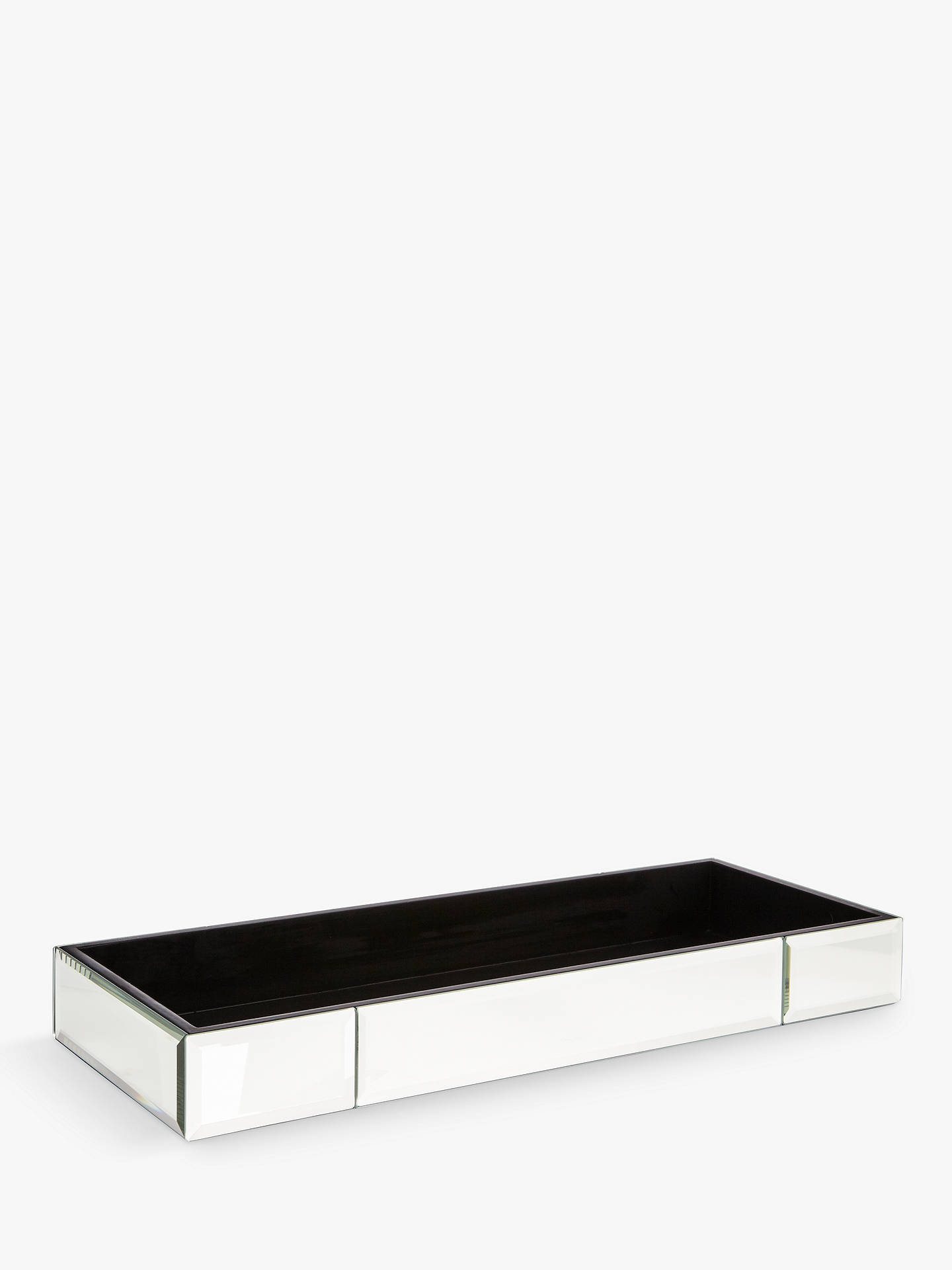 Buy John Lewis Gatsby Tray Online at johnlewis.com
