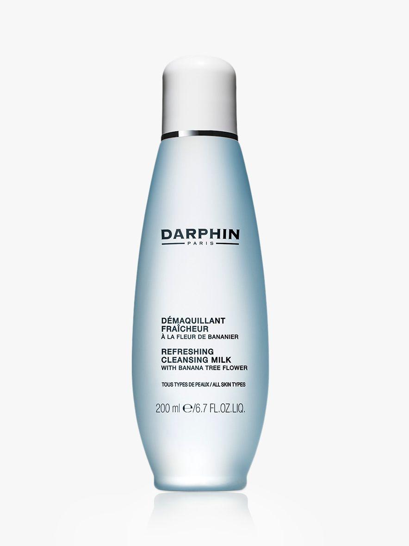 Darphin Darphin Refreshing Facial Toner, 200ml