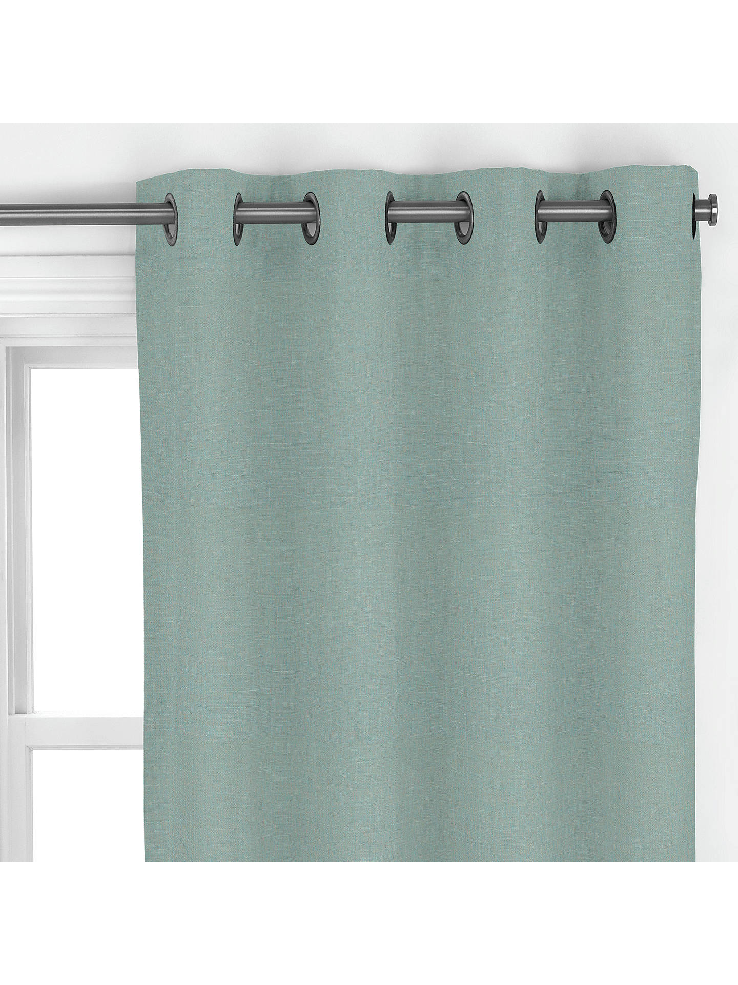 John Lewis Amp Partners Petersham Made To Measure Curtains