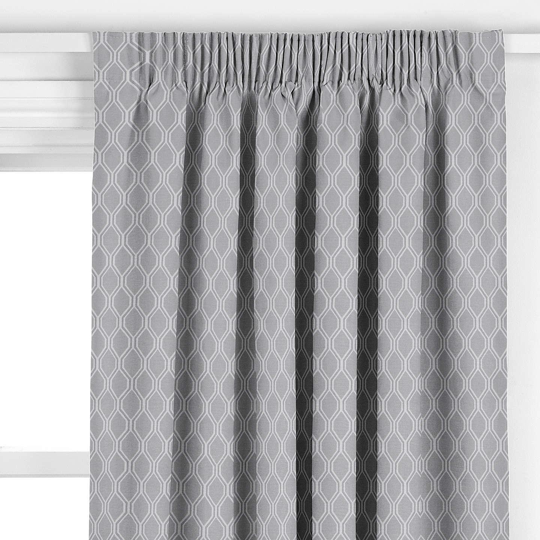 john lewis albany curtain smoke at john lewis. Black Bedroom Furniture Sets. Home Design Ideas