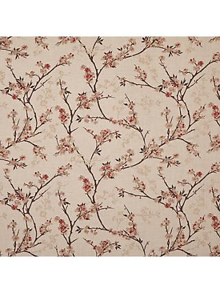 John Lewis & Partners Blossom Weave Furnishing Fabric