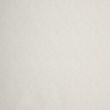 Buy John Lewis Esher Furnishing Fabric, Blue Grey Online at johnlewis.com