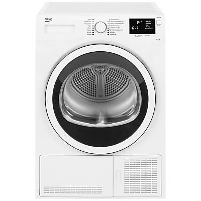 Compare Tumble Dryers Prices Amp Availability Compare