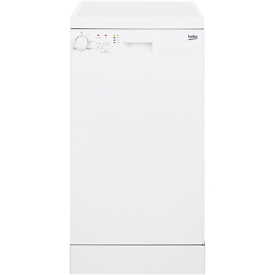 Image of Beko DFS05010W