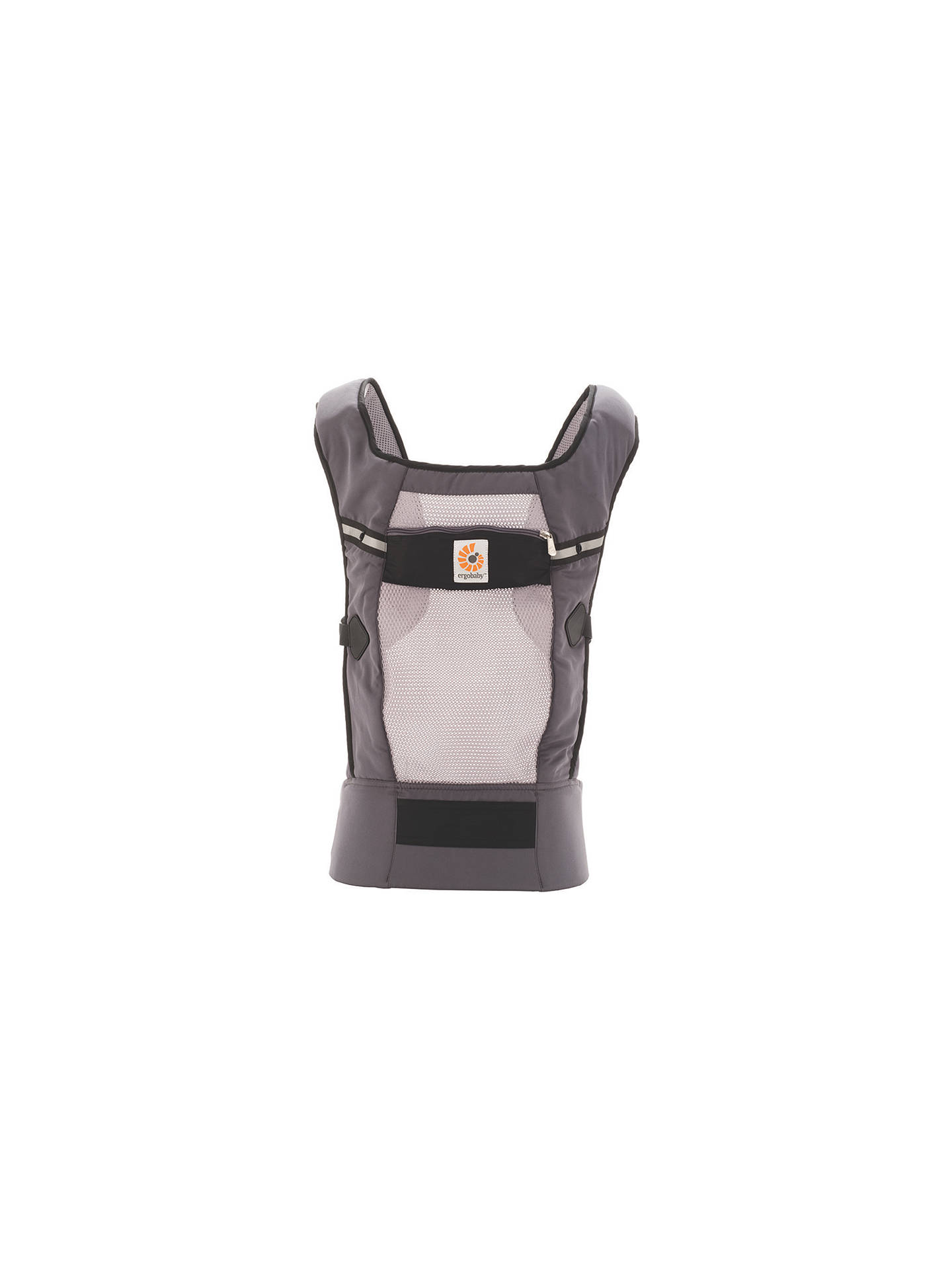 a52a0fcf552 ... Buy Ergobaby Performance Ventus Baby Carrier