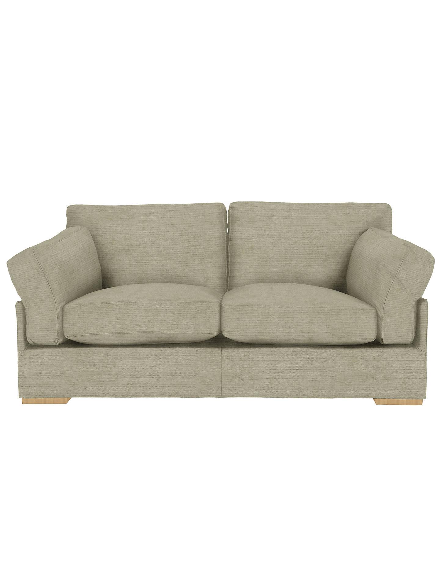 Cool John Lewis Java Medium Sofa Elena Mocha At John Lewis Cjindustries Chair Design For Home Cjindustriesco