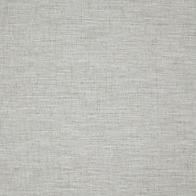 Buy Aquaclean Blake Fabric, Duck Egg, Price Band C Online at johnlewis.com