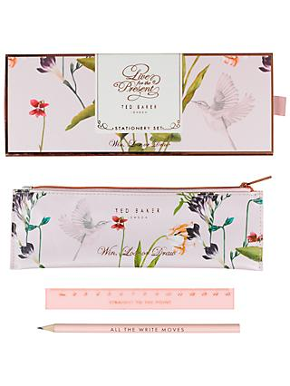 4d0882bb69453d Ted Baker Women s Collection at John Lewis   Partners