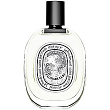 Buy Diptyque Florabellio Eau de Toilette Online at johnlewis.com