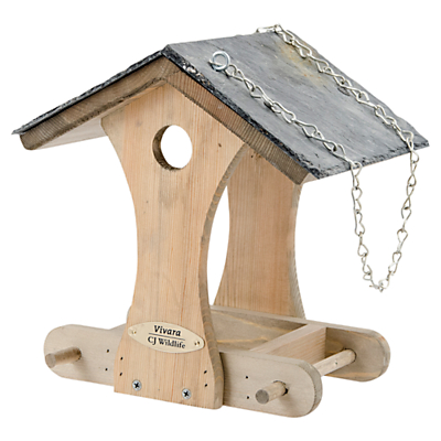 Product photo of Kew gardens broomfield bird table