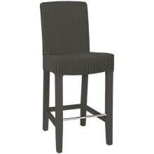Buy Neptune Montague High Back Bar Chair Online at johnlewis.com