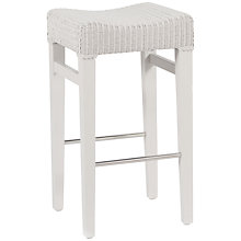 Buy Neptune Montague Bar Stool Online at johnlewis.com