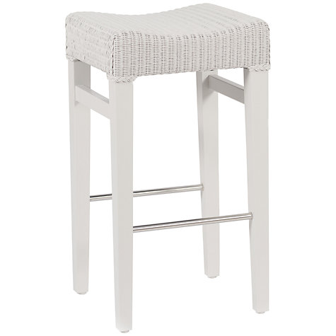 Buy Neptune Montague Bar Stool Online at johnlewis.com ...  sc 1 st  John Lewis & Buy Neptune Montague Bar Stool | John Lewis islam-shia.org