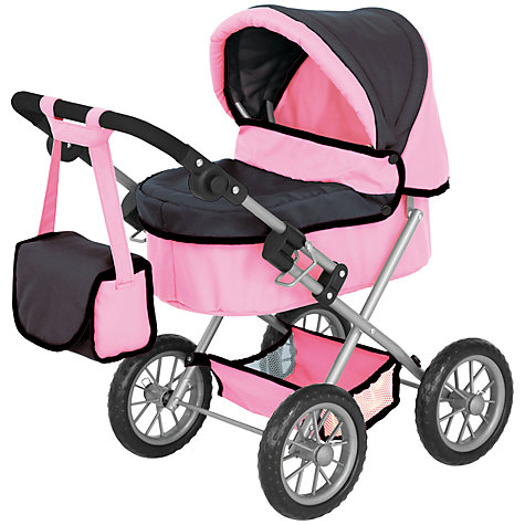 Joovy Stand And Sit Stroller