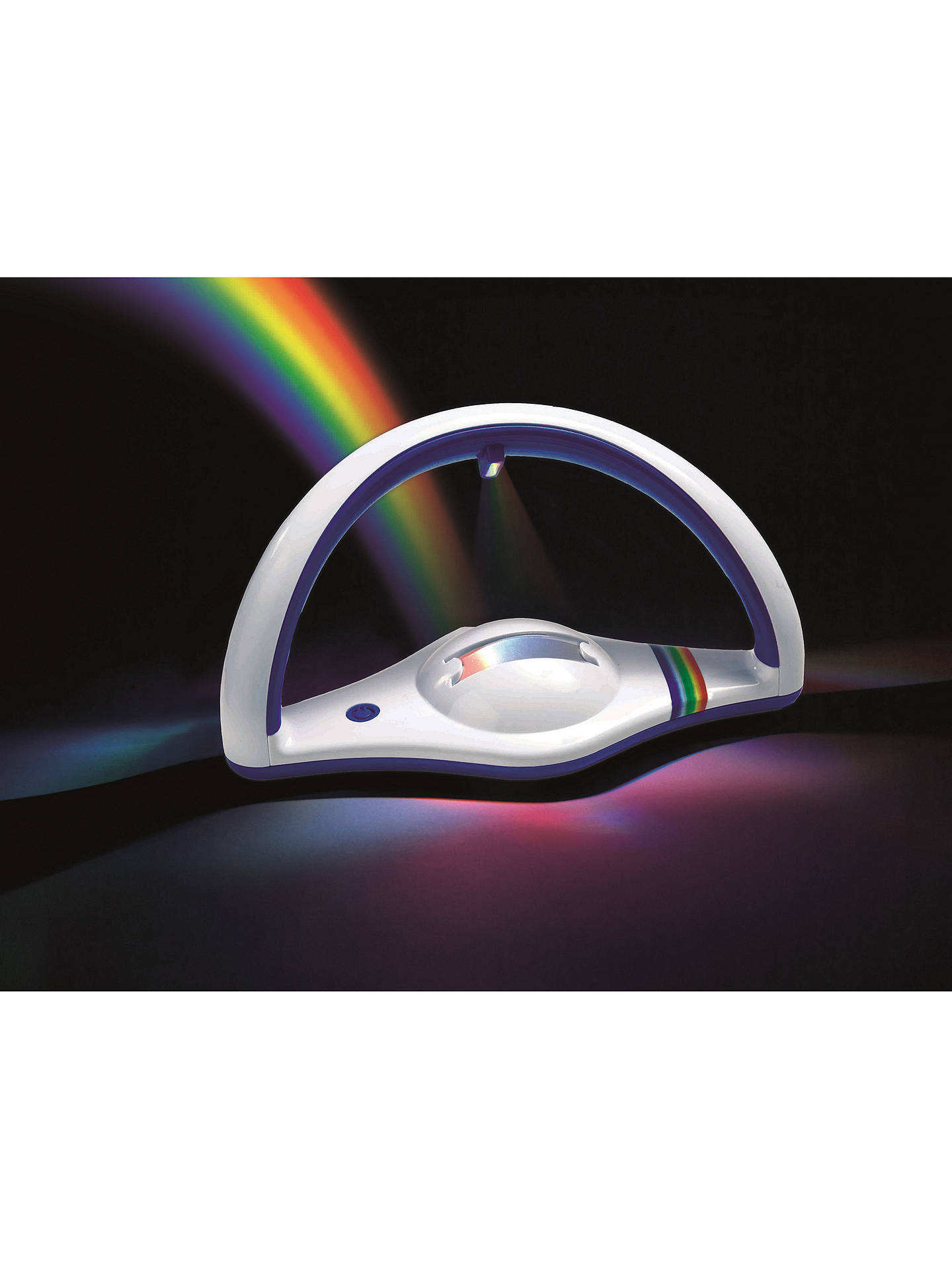 Buy My Very Own Rainbow Projector Online at johnlewis.com