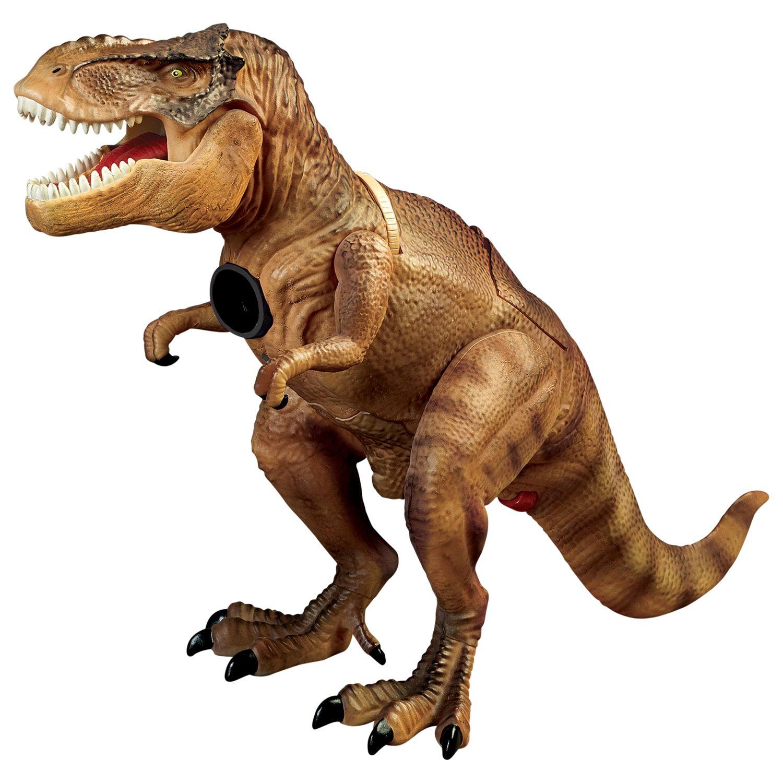 T-Rex Projector & Room Guard