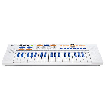 John Lewis Children's Electronic Keyboard