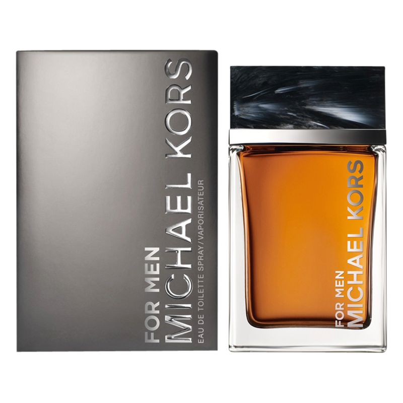 michael kors for men signature eau de toilette at john lewis partners rh johnlewis com