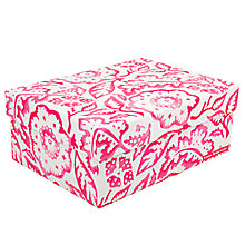 Buy Emma Bridgewater Gift Box, Medium Online at johnlewis.com