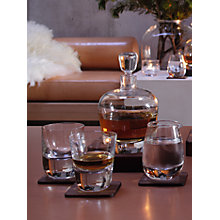 Buy LSA International Whisky Range Online at johnlewis.com