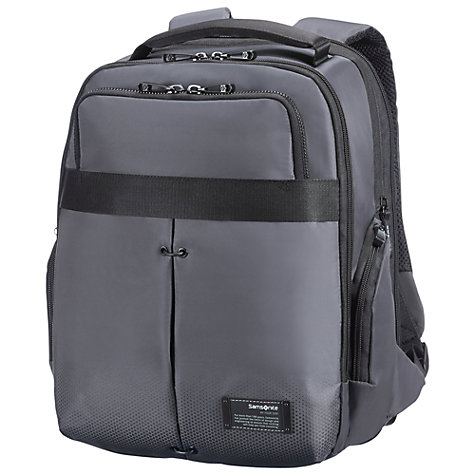 "Buy Samsonite CityVibe 13-14"" Laptop Backpack Online at johnlewis.com"