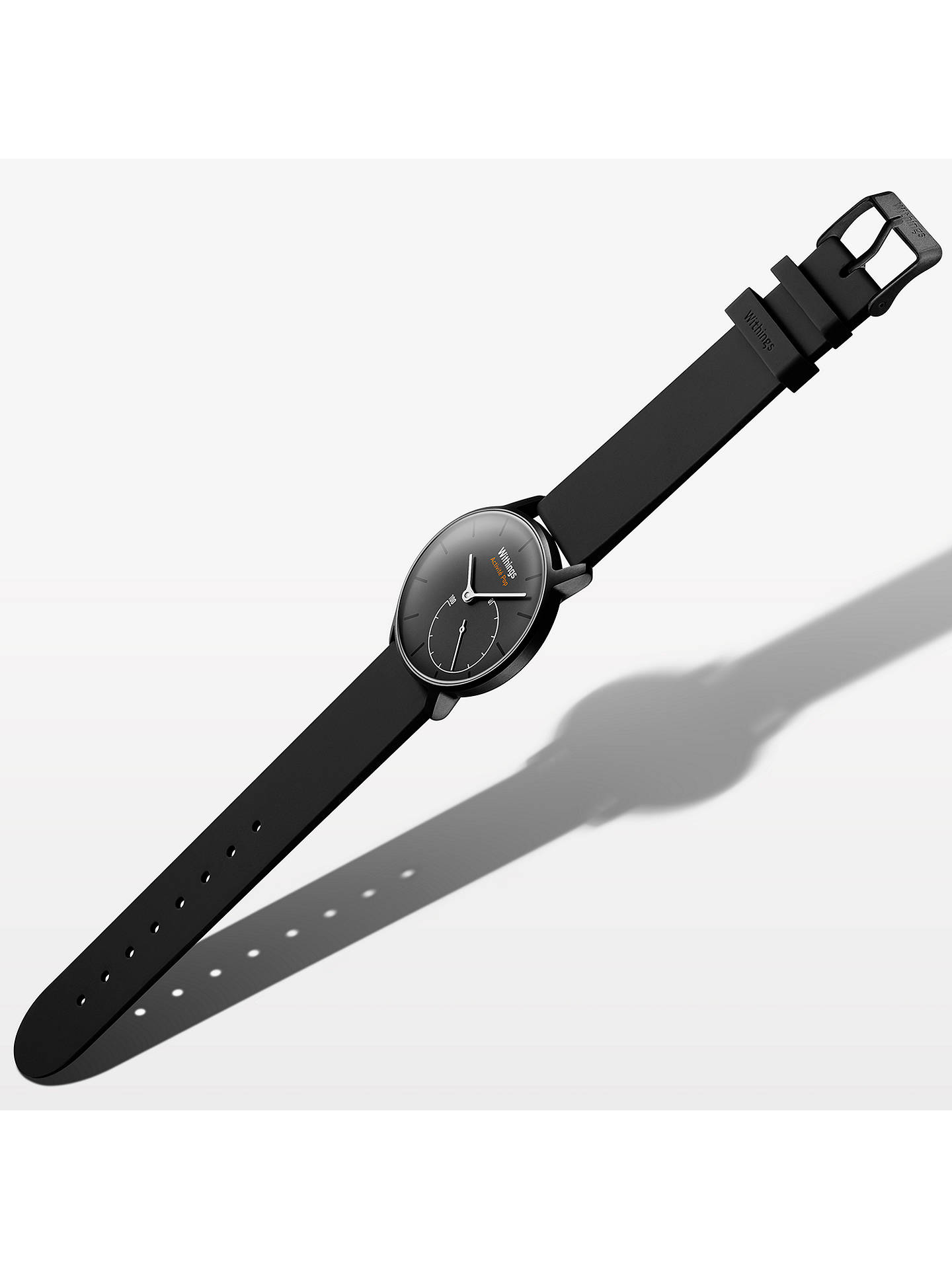Withings Activit 233 Pop Activity Amp Sleep Tracking Watch At