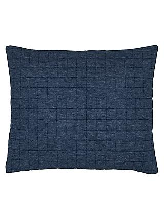 House by John Lewis Jersey Cushion