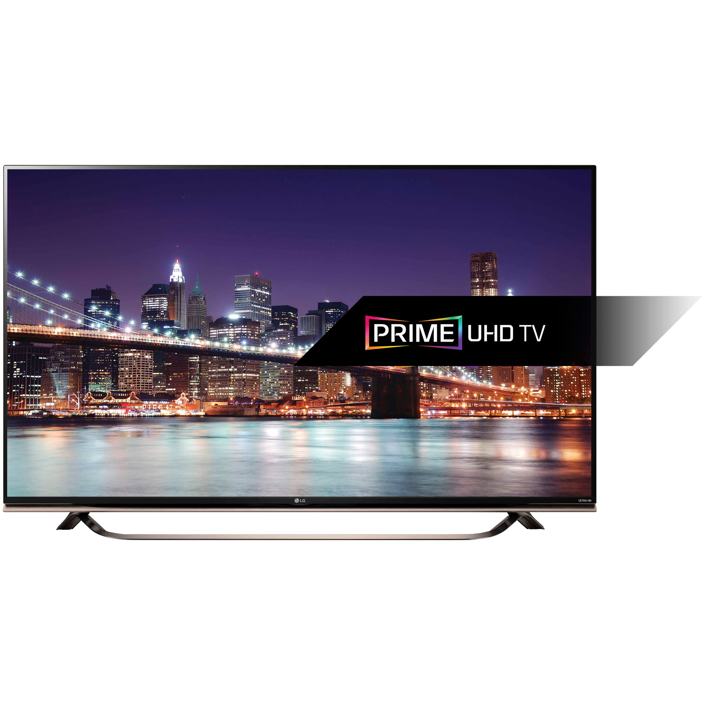 Lg 55uf860v 4k Ultra Hd 3d Smart Tv 55 With Freeview Built In W123 Instrument Cluster Printed Circuit Board Repairpaste2hgdiy Wi Fi Harman Kardon Audio 2x Glasses At John Lewis Partners