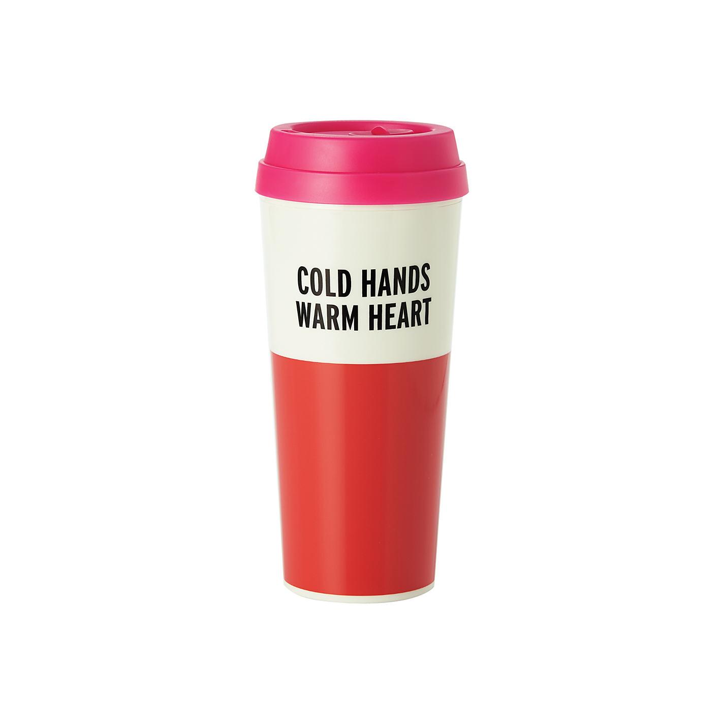 buy kate spade new york thermal mug  john lewis - buy kate spade new york thermal mug online at johnlewiscom