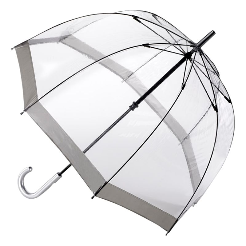 Fulton Fulton Birdcage Domed Umbrella