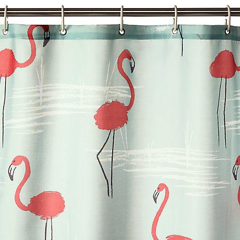 Shower Curtains Uk John Lewis Curtain Menzilperde Net