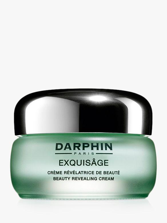 Darphin Darphin Exquisage Beauty Revealing Facial Cream, 50ml