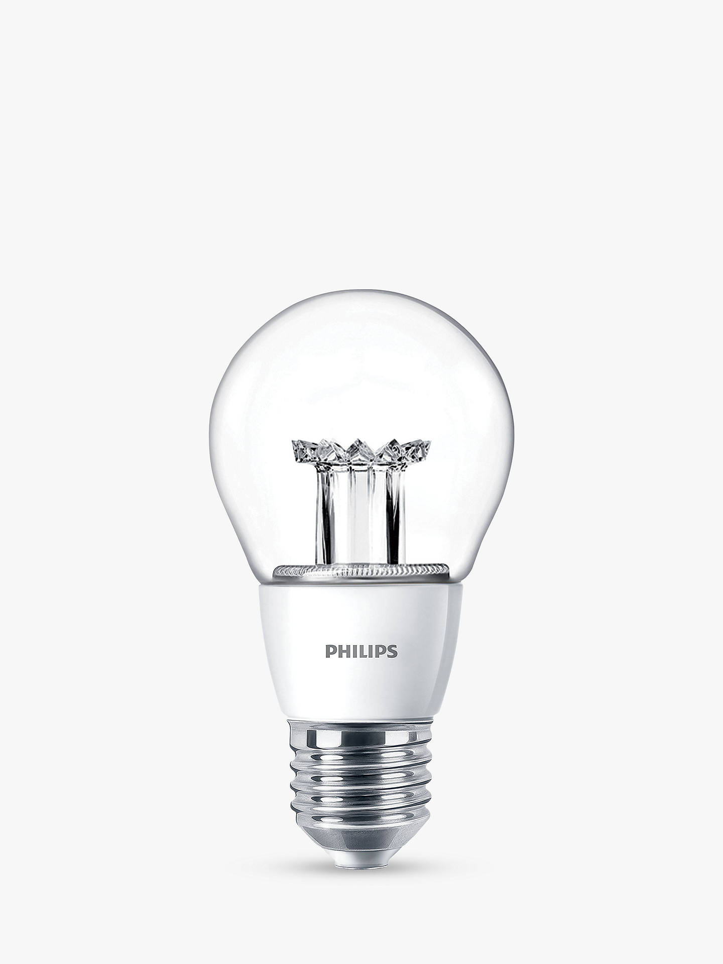 3 X NEW 30/% ENERGY SAVING 18W = 25W DIMMABLE CANDLE HALOGEN LIGHT BULBS SBC B15