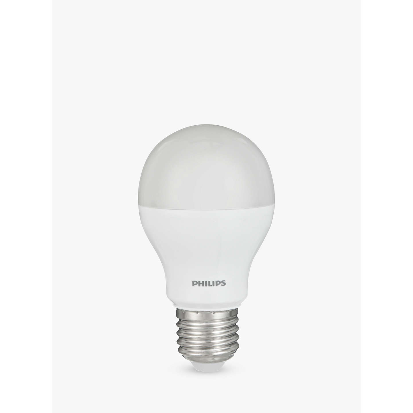 walmart great ip com bulb light led equivalent soft value bulbs count white can