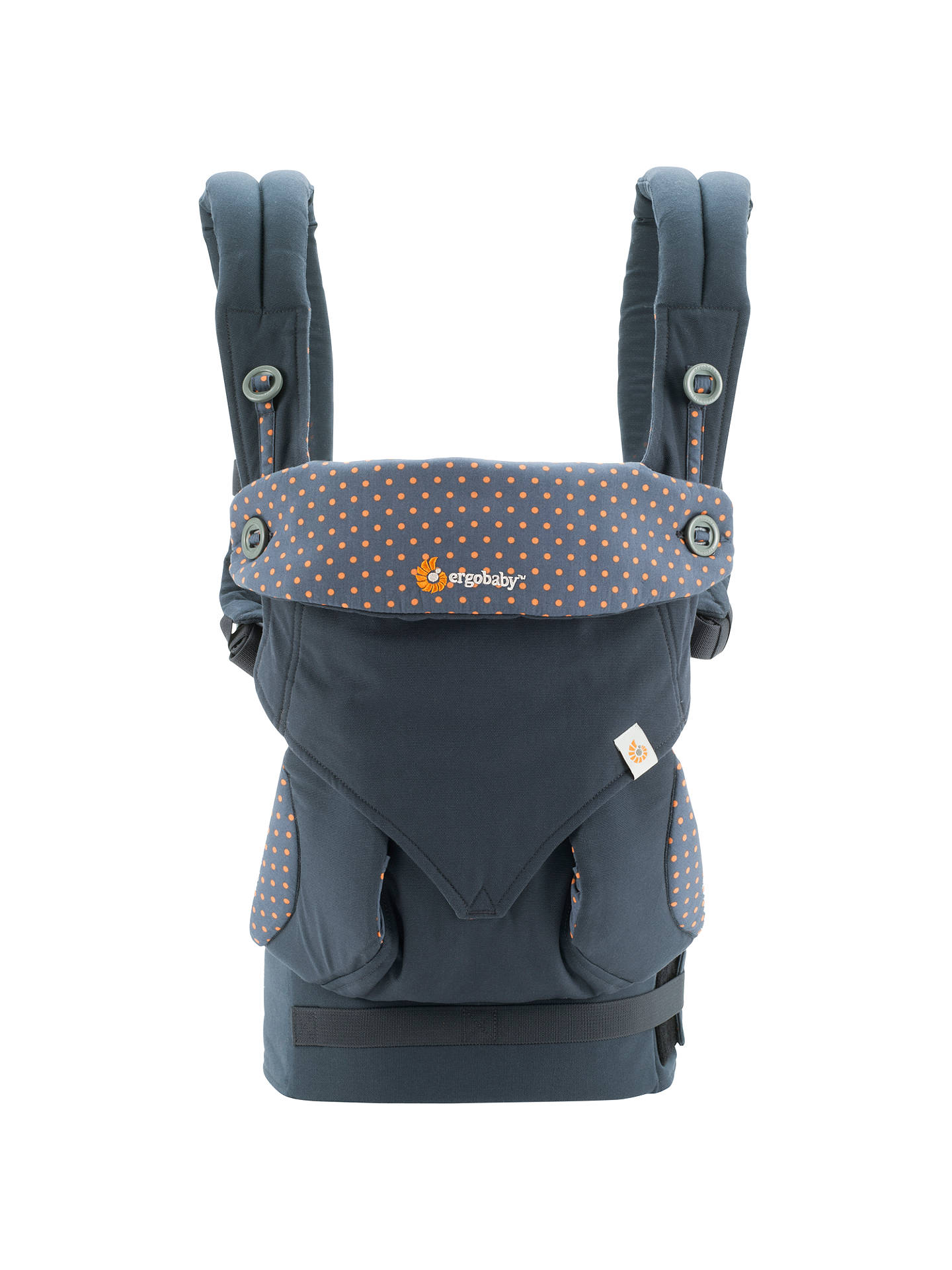 d948cefc81a Buy Ergobaby Four Position 360 Baby Carrier