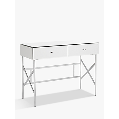 John Lewis Alexia Dressing Table