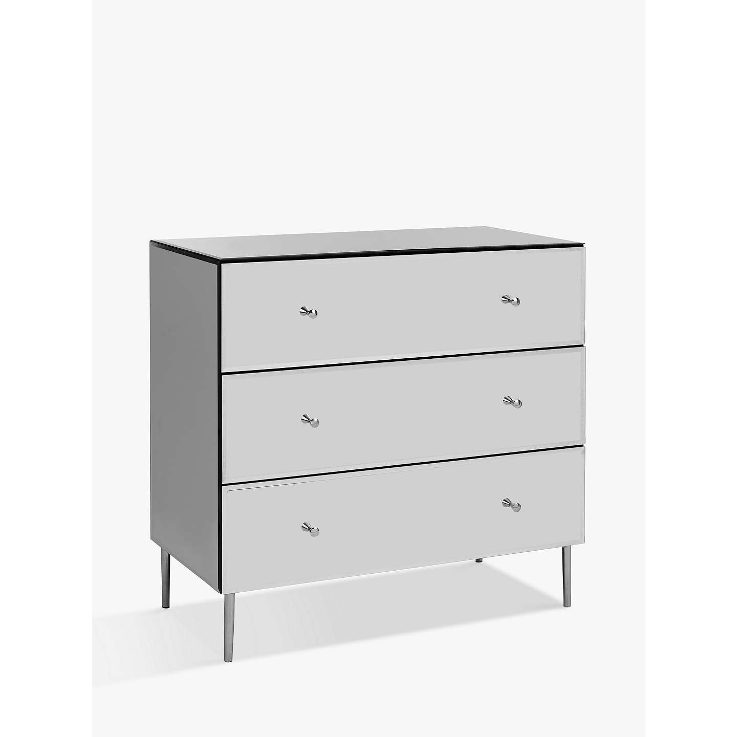 adorable drawers rvs intense tots stainless chest kidsmill legs black extender drawer dresser steel