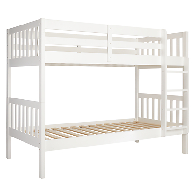 John Lewis & Partners Wilton Bunk Bed