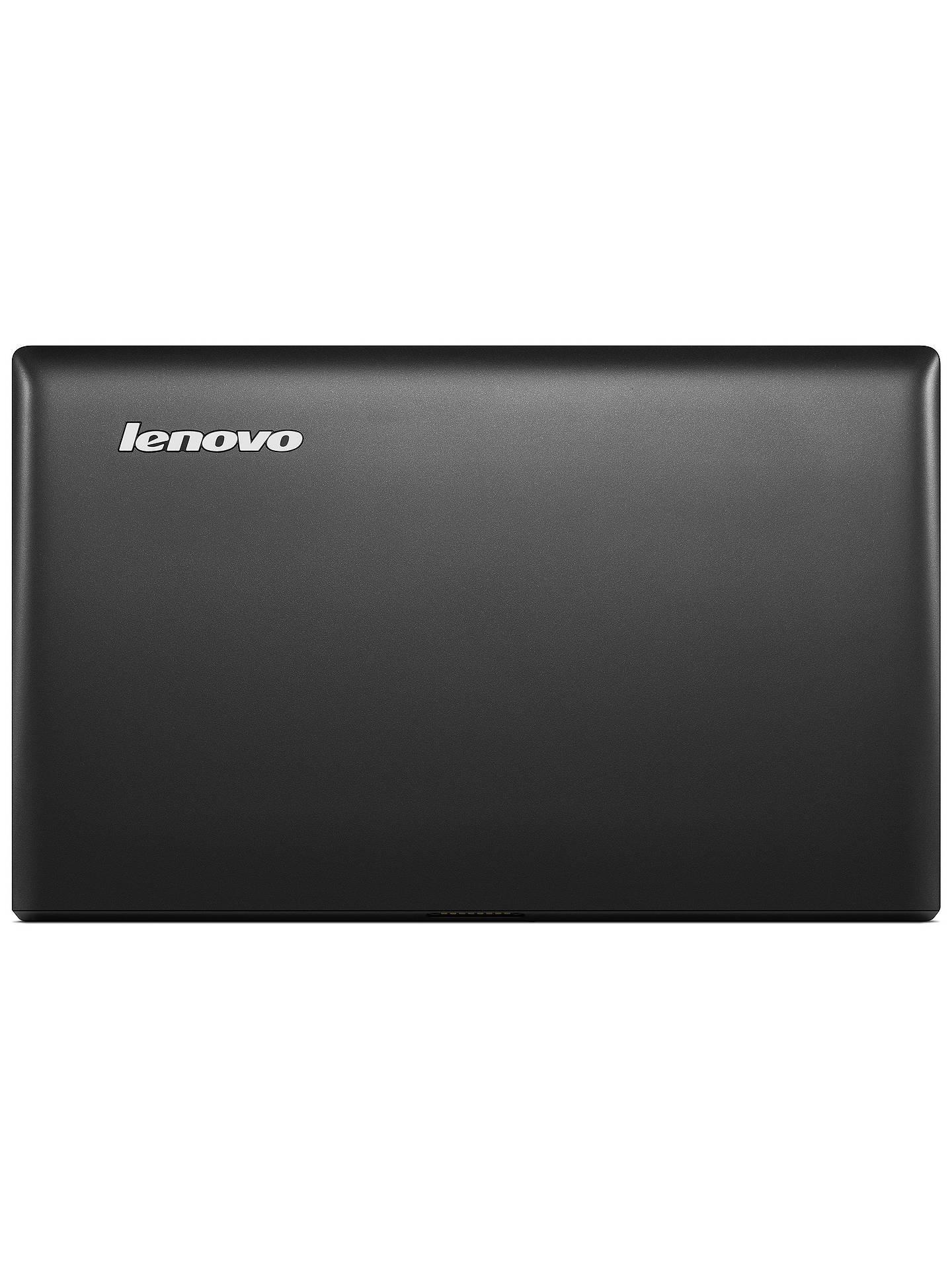 Lenovo Miix 3 10 Tablet & Keyboard Dock, Intel Atom, Windows