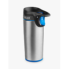 Buy Camelbak Forge Travel Mug Online at johnlewis.com