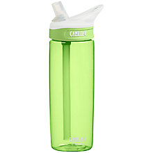 Buy Camelbak Eddy Bottle, 600ml Online at johnlewis.com