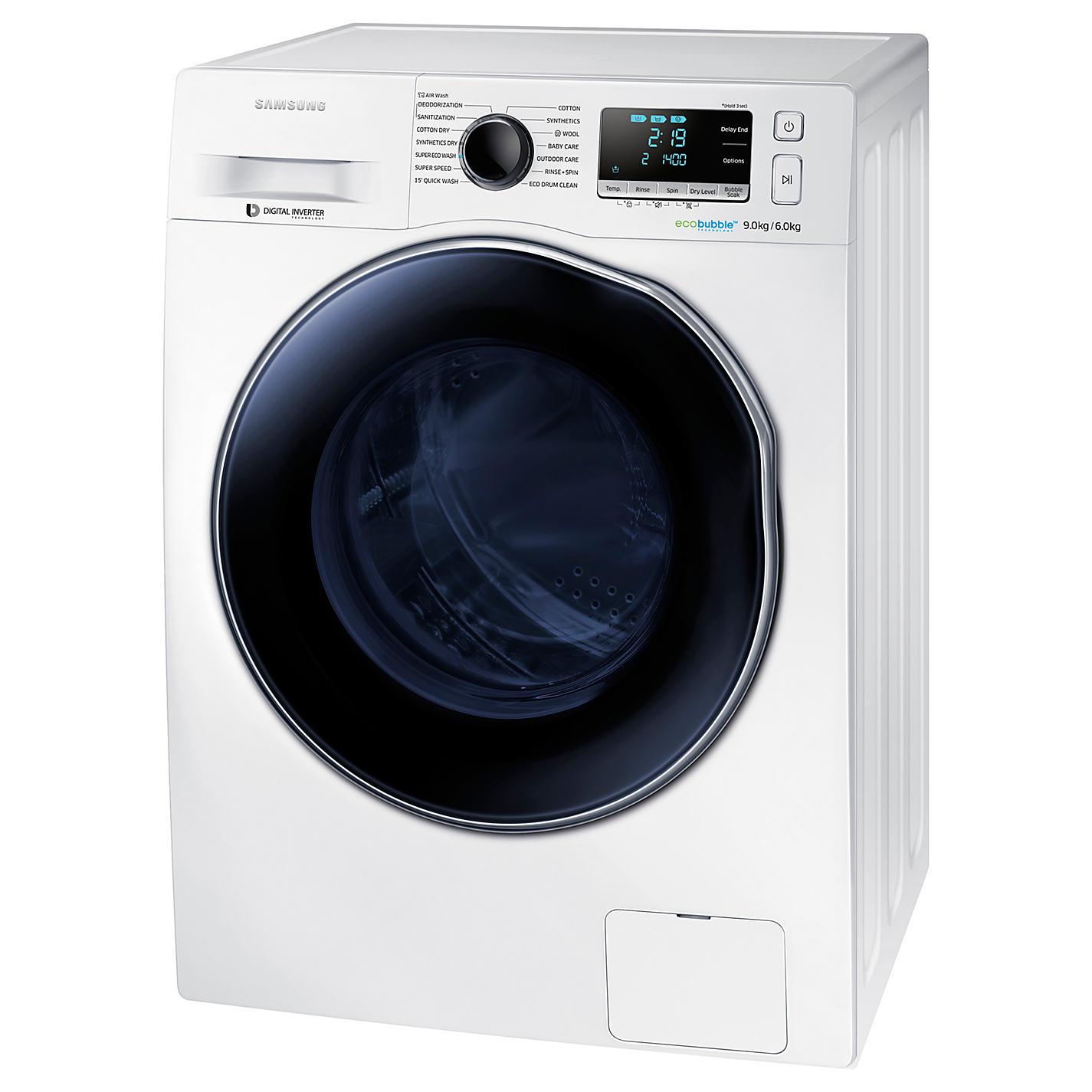 samsung home appliance 5 year warranty multiplybtc