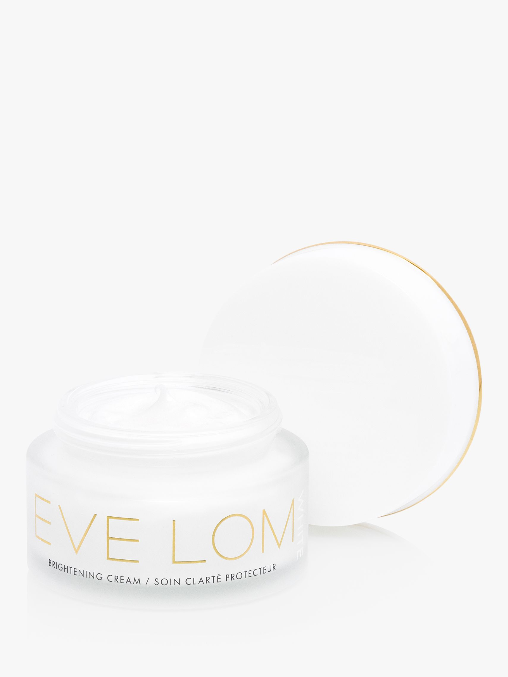 Eve Lom Eve Lom Brightening Cream, 50ml