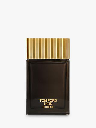 TOM FORD Noir Extreme, 100ml