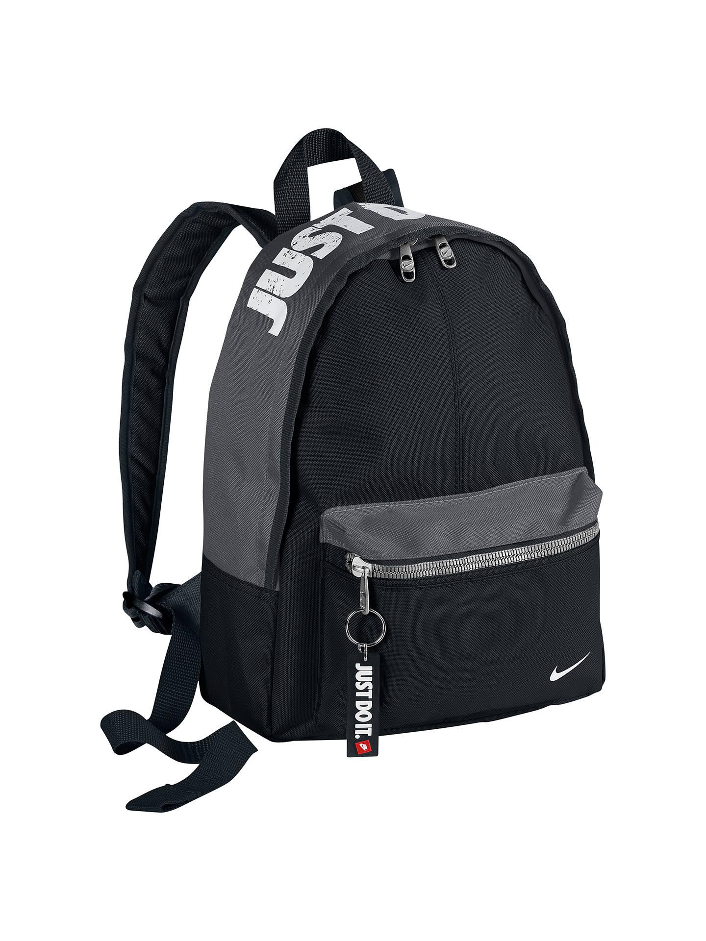 63629bed9cb5 BuyNike Classic Kids  Backpack
