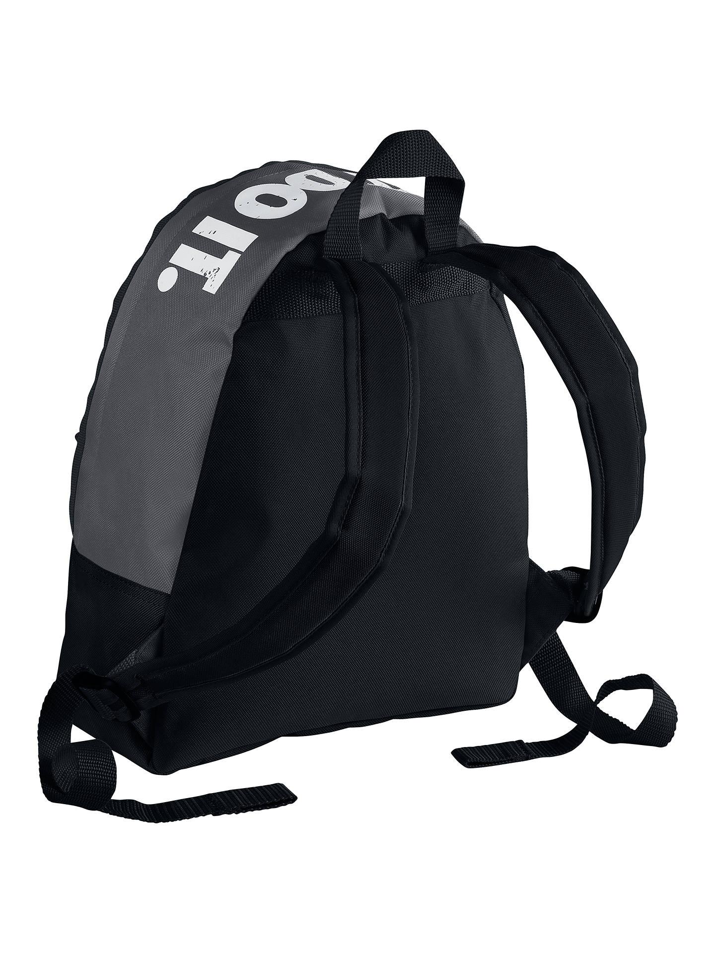 ad02b2c32320 ... BuyNike Classic Kids  Backpack