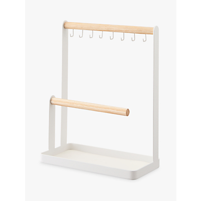 Product photo of Yamazaki tosca accessories stand