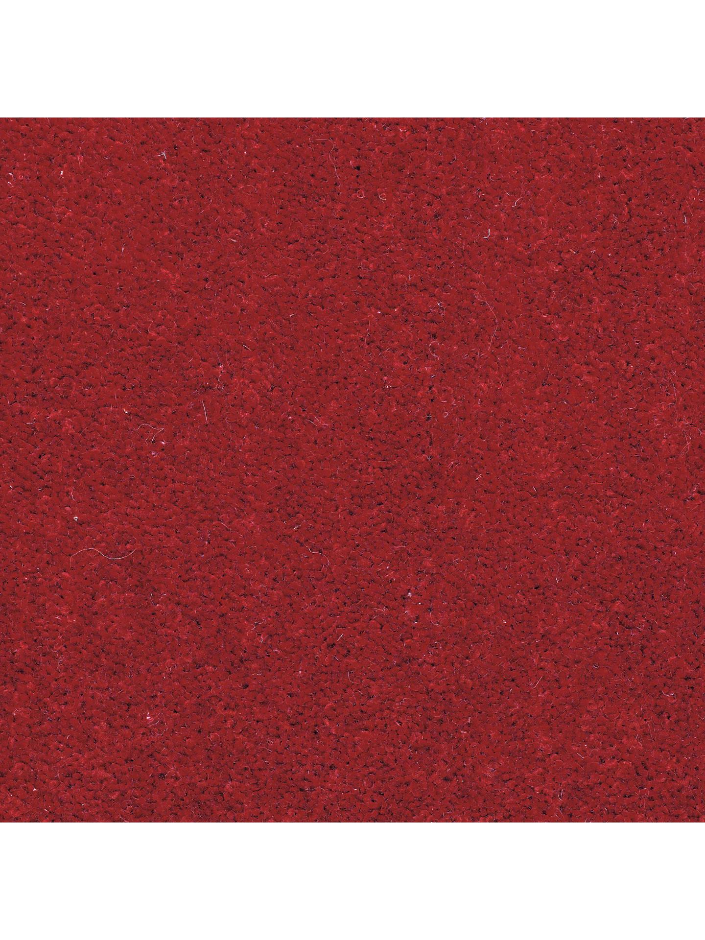 john lewis new zealand wool rich plain twist 60oz carpet. Black Bedroom Furniture Sets. Home Design Ideas