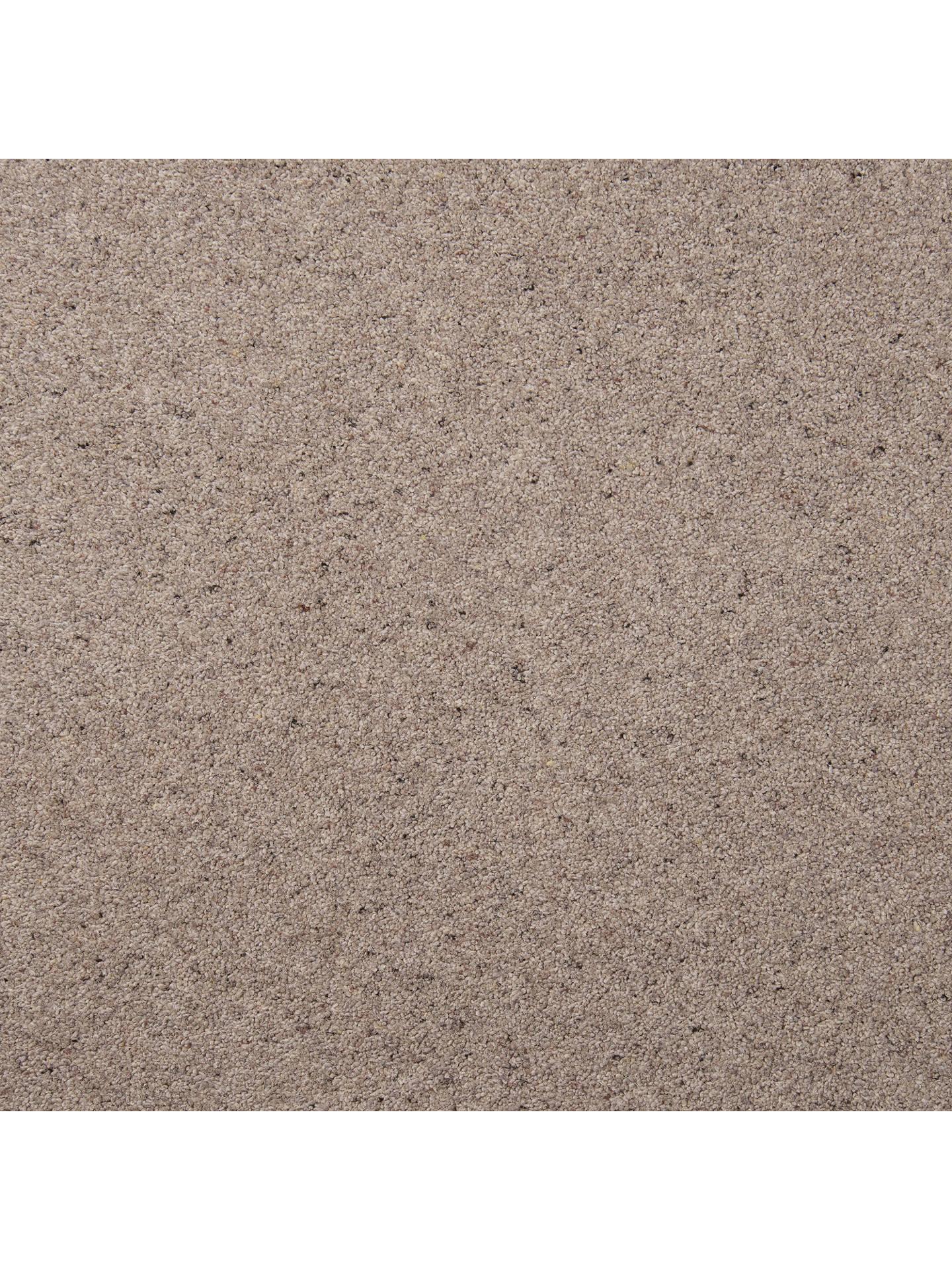 john lewis partners wool rich flecked 45oz twist carpet. Black Bedroom Furniture Sets. Home Design Ideas